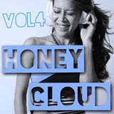 HONEY CLOUD vol4