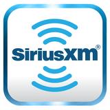 The Foxxhole Midday Mixx 11/20/2014 pt 1