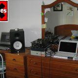 Xoices Hip Hop Funk and Stuff... April Fools 2011