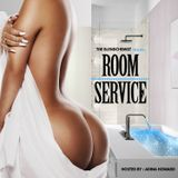 Room Service On R&B Love Handles Hosted By : Adina Howard (All New R&B)