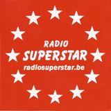 1981-10-21 20-22U 1 jaar Superstar