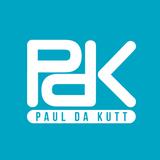 PAUL DA KUTT CLUB CLASSICS