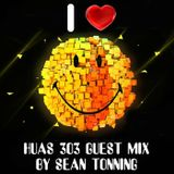 House Anthology part 2 guest mix by Sean Tonning