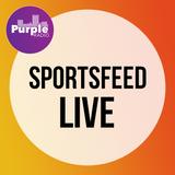 Sportsfeed Live: Durham WFC vs. Chelsea WFC, SSE Women's FA Cup Quarter Final 17.3.19