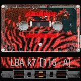 LBA K7 [116-A]