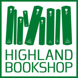 Esme Meets the founders of the Highland Bookshop
