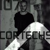 CORTECHS [LIVE]