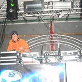 DJ Rom Rickmen (exlusive music mix,minimal,tech house)
