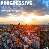 Progressive Trance (January 2017)