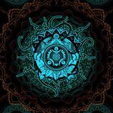 Yosiris - Tower - Moon - 5 - DJ - Mix - 2016
