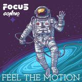 Feel the motion