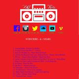 VLS RADIO 11/15/15