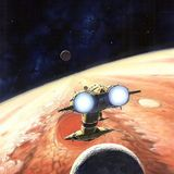 Future Space Expeditions 03
