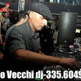 Flavio vecchi DOK club Bologna IT_12 January 2013_Pt.