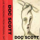 Doc Scott 'Love of Life' 1997