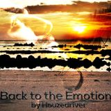 Back to the Emotions