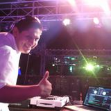 DJ DOUGLAS EDM 2