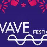 Wave Festival Contest