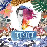Egesten Sessions #029
