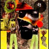 Funkin' Thru The Grooves Vol 1 - Afro, Reggae, Dub, Rock in 100% Funk