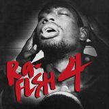 Ra-FLSH 4