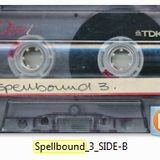 Spellbound 3 Side B
