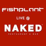 2014 04 - LIVE @ Naked, Kuala Lumpur, Malaysia