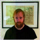 Neil Crud on TudnoFm 26.06.17 - Show #65 - 1987tilpresent in Session
