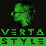 Stu J: Vertastyle Vol 1