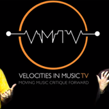 Velocities In Music - Interview
