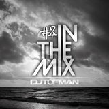 DJ Tofman - Best Memories in Deep House Music [In The Mix #2]