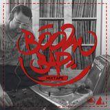 DJ Mathew - Boom Bap Mixtape