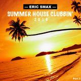 Summer House Clubbin' 2016