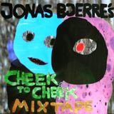 Mew Mixtape (Positivus Edition)