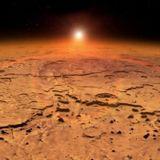 ROV - Il 2019 inizia tra nuove scoperte e curiosità interstellari
