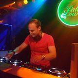 Ray Kouwenhoven at Latin Lovers On Tour, Landvast - Alblasserdam - 14 May 2016