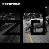 Zafari Dub - Release Preview 2015 - Beatport
