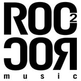 DJ Marc Anthony - Roc2Roc Music Radio (29.10.17)
