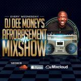 Afrobasement Vibes 116 [ AFROBEATS, DANCEHALL, HIPHOP, R&B]