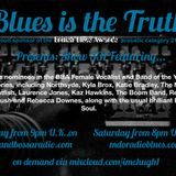 Blues is the Truth 331