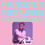 Frikadica Features @fuckyeahguigs