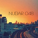 Nubar 048