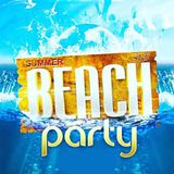 Summer Beach Party SN7