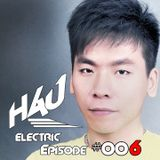 HAU Electric Episode 006