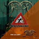 Headbanging - 21.12.2017 - Des paillettes plein les celtes