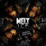 MELT ICE - CONCURSO ARENAL SOUND 2013