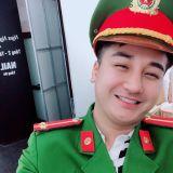 [ Bay Phòng ] - Ma Tuý Tổng Hợp Vol1 - Long Shen Mix