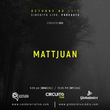 MATTJUAN. CIRCUITO LIVE. 003