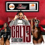 RAW X-Rated Dancehall Mix 2018 - Gal Seduction ?? Vol 13 - DANCEHALL * AFROBEATS 2018