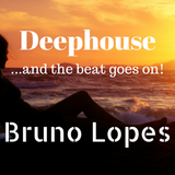 Deephouse ...and the beat goes on! #3